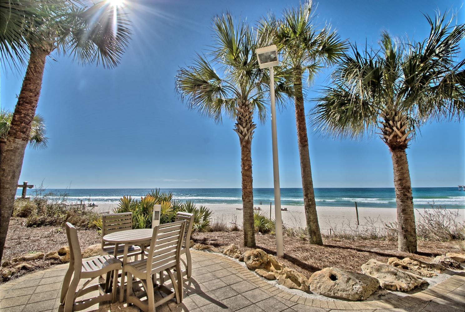 Calypso Towers Panama City Beach For Sale